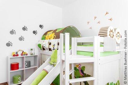 Spielbetten Kinderbetten