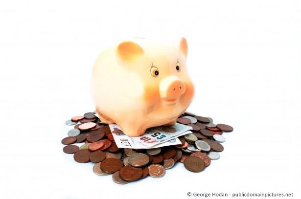 Strom sparen bedeutet Geld sparen für Familien