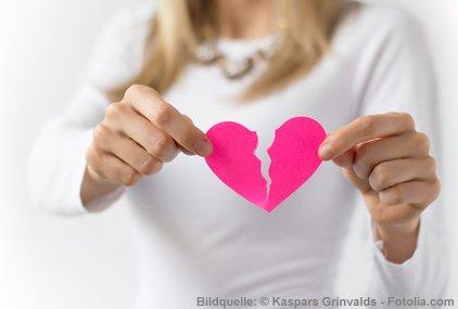 Tipps für eine faire Scheidung